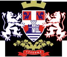 Grad Trebinje