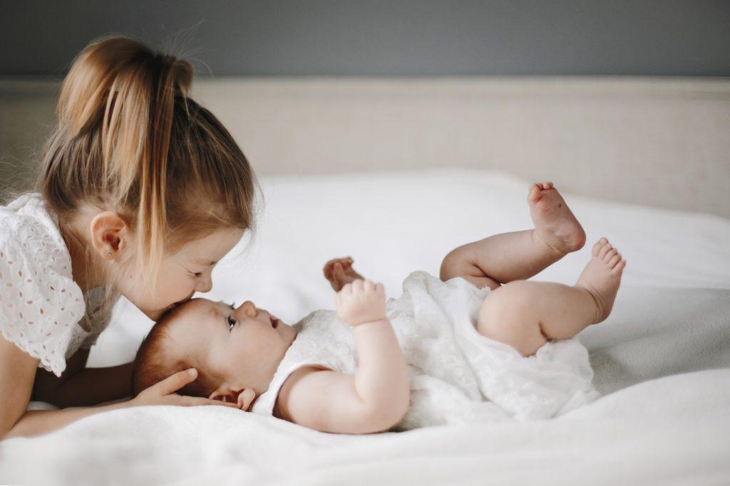 Udruzenje Bebe Trebinje