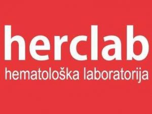 herclab