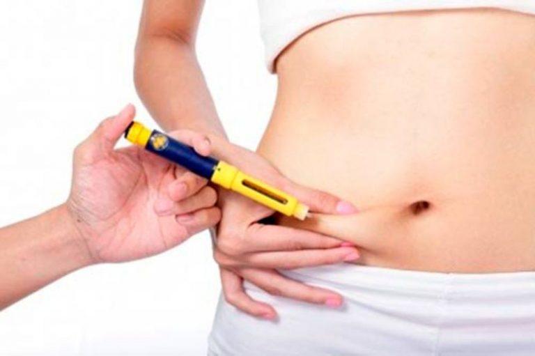 Stimulacija ovulacije
