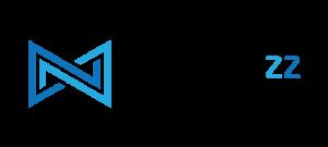 webherzz_Main-Logo-Design_Horizontal
