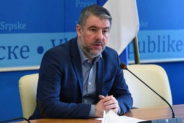 dr alen seranic