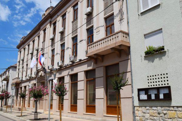 grad-Trebinje-1024x729-1